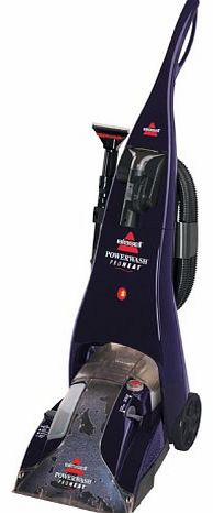 BISSELL  1698K Powerwash Proheat with Turbobrush Professional Deep Cleaner product image
