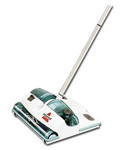 Bissell Catchall Electric Carpet Cleaner Review Compare