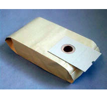 Unifit UNI-211 Vacuum Cleaner Dust Bag Pack Qty 5 - CLICK FOR MORE INFORMATION