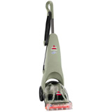 Carpet Cleaners cheap prices , reviews, compare prices , uk delivery