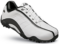 Bite Biosport Mens Golf Shoe BIBIOSPT-2005A-7