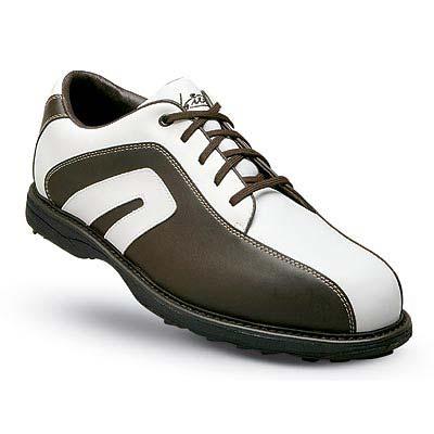 dws shoes