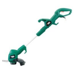 Grass Trimmer cheap prices , reviews, compare prices , uk delivery