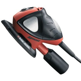 BLACK & DECKER KA165GTK product image
