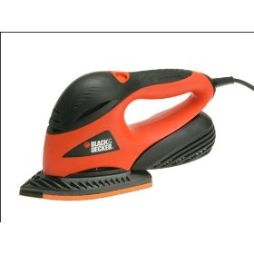 BLACK & DECKER KA226GB product image
