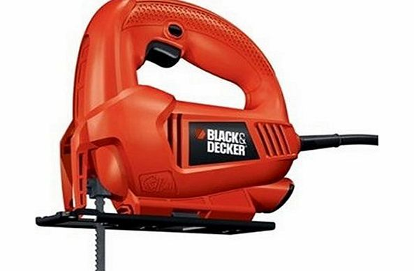 BLACK & DECKER KS500 product image