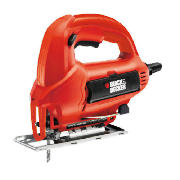 BLACK & DECKER KS800E product image