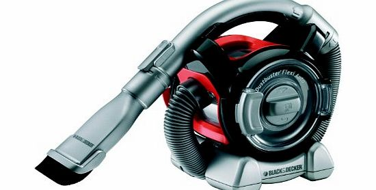 BLACK & DECKER Pad1200 product image