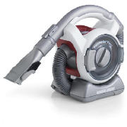 Black & Decker PD1080