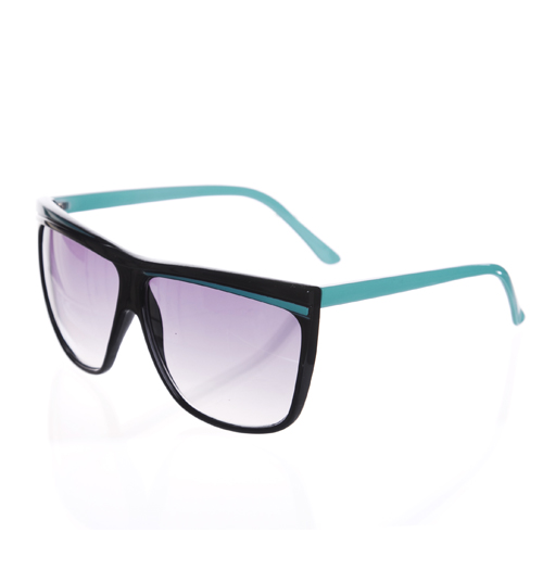 cce83aac18 Oakley Sunglasses 12 997 Price