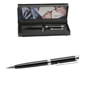 black biro pen 1 4 million Ballpoint pens ballpoint pens regarding assorted items b pen color : black and red assort : gold 4 pcs, silver 12 pcs material : abs, steel, oil based ink.