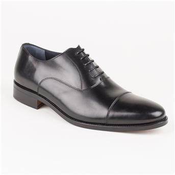 Jeffery West Black Label Shoe
