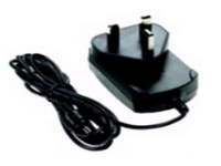 TRAVEL CHARGER FOR BLACKBERRY 7230,7250,7270,7280,7290,7100T,7100V,7100G,7100X