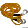14 x 5/8` Tow Rope