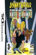 dating ds games