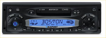 blaupunkt-boston-c31.jpg