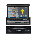 TravelPilot DX-V TV