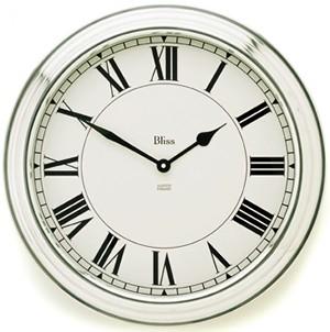 bliss-roman-aluminium-clock.jpg