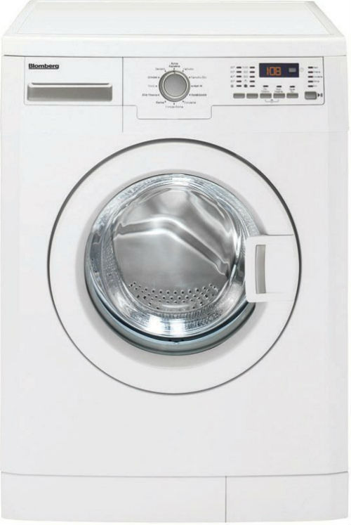 compare washing machine reviews