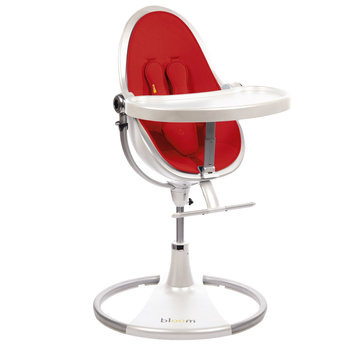 Spotlight Product Review Bloom Fresco Loft High Chair Baby Gizmo
