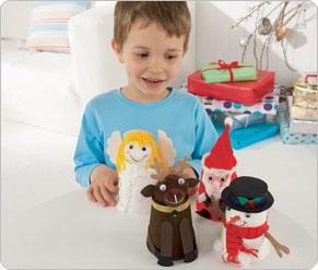 Blossom Farm Childs Toys Reviews