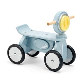 Toddler Trikes