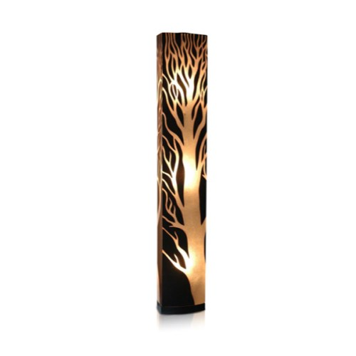 Bluebone tall tree floor lamp review compare prices for Tall tree floor lamp