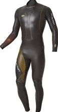 Blueseventy, 1294[^]246077 Mens Reaction Wetsuit 2015