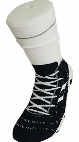 Bluw Silly socks Football Boots product image