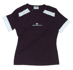 Bmw ladies performance t shirt t shirt review compare for Bmw t shirt online