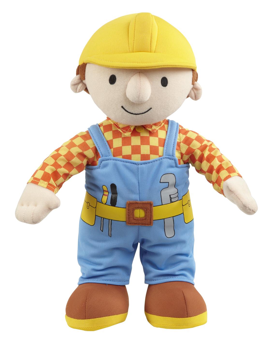 Florida Builder