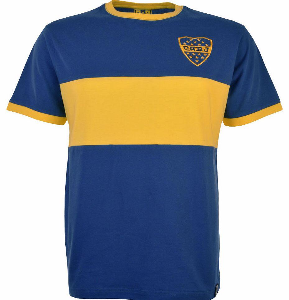 online retailer a28a1 0a0f1 boca t shirt