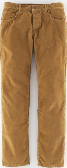 Boden, 1669[^]34934851 5 Pocket Cord Jeans Camel Needlecord Boden,