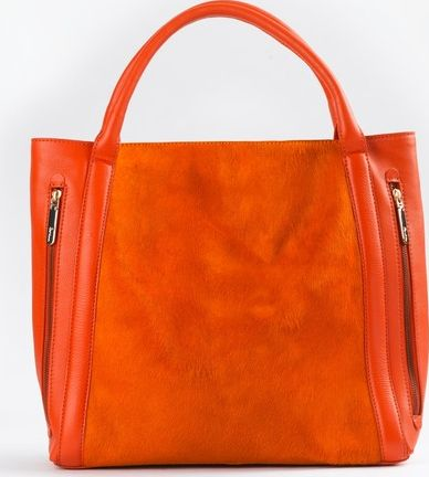 Boden, 1669[^]35030279 Berkeley Zip Bag Orange Red Boden, Orange Red
