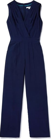 Boden, 1669[^]34985309 Chic All In One Blue Boden, Blue 34985309