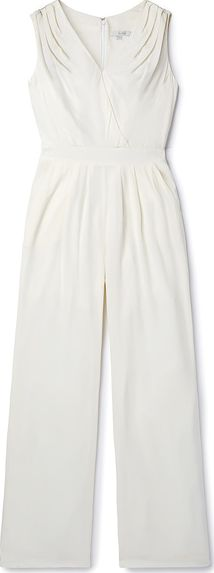 Boden, 1669[^]34985127 Chic All In One Ivory Boden, Ivory 34985127