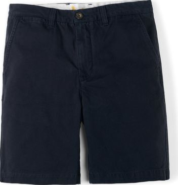 Boden, 1669[^]34490631 Chino Shorts Blue Boden, Blue 34490631