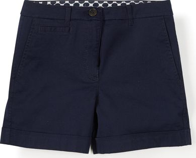 Boden, 1669[^]34775023 Chino Shorts Blue Boden, Blue 34775023