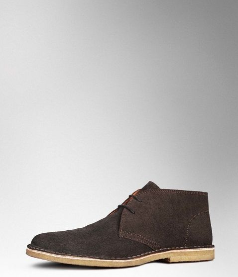 Boden, 1669[^]33363649 Desert Boot Brown Boden, Brown 33363649