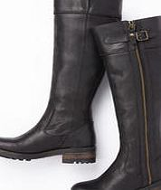 Boden Hampstead Boot, Black 34458257
