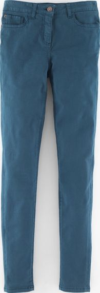 Boden, 1669[^]35098029 High Rise Super Skinny Jeans Seaweed Boden,