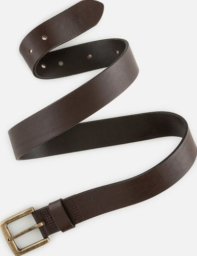 Boden, 1669[^]32492209 Leather Belt Brown Boden, Brown 32492209