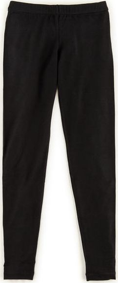 Boden, 1669[^]32341901 Leggings Black Boden, Black 32341901