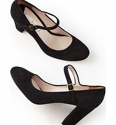 Spark Shoes Reviews
