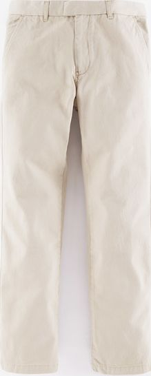 Boden, 1669[^]32891418 Original Chinos Neutral Boden, Neutral 32891418