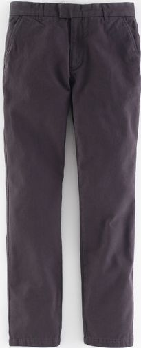 Boden, 1669[^]35030469 Original Slim Leg Chinos Grey Boden, Grey 35030469