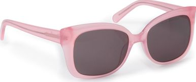 Boden, 1669[^]34751461 Selina Sunglasses Pale Pink Boden, Pale Pink