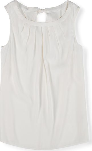 Boden, 1669[^]34715805 Shell Top Ivory Boden, Ivory 34715805
