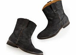 Boden Smithfield Boot, Black,Soft Brown 34215368