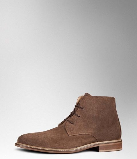 Boden, 1669[^]34929463 Suede Clarendon Boot Brown Boden, Brown 34929463